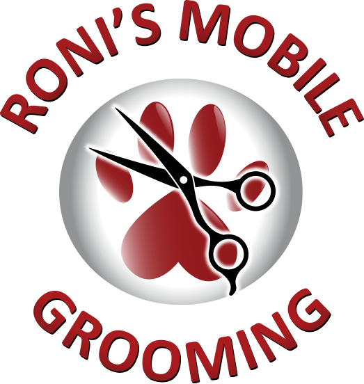 Ronis Mobile Grooming